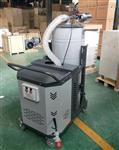 生产车间除尘移动式吸尘器