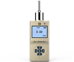 泵吸式臭氧检测仪.jpg
