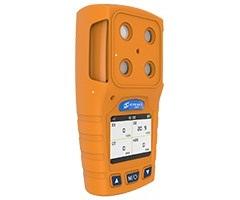 便携式臭氧检测仪.jpg