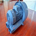 全风RB-0775.5KW高压环形鼓风机