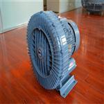 全风RB-1515 11KW高压环形鼓风机报价