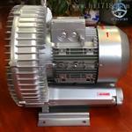 热销清洗机设备专用高压风机