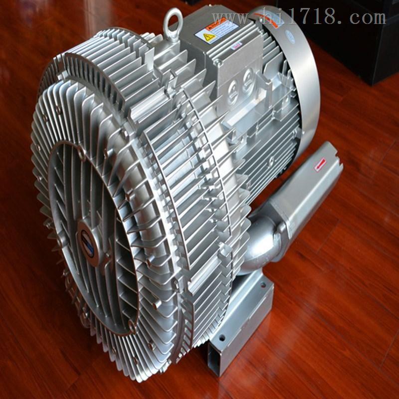 RB 11KW大功率旋涡式高压风机