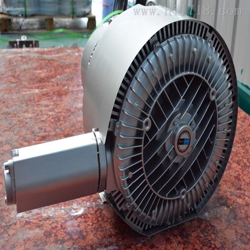 全风双段式旋涡气泵生产销售