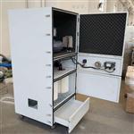 15KW工业脉冲集尘器MCJC-15