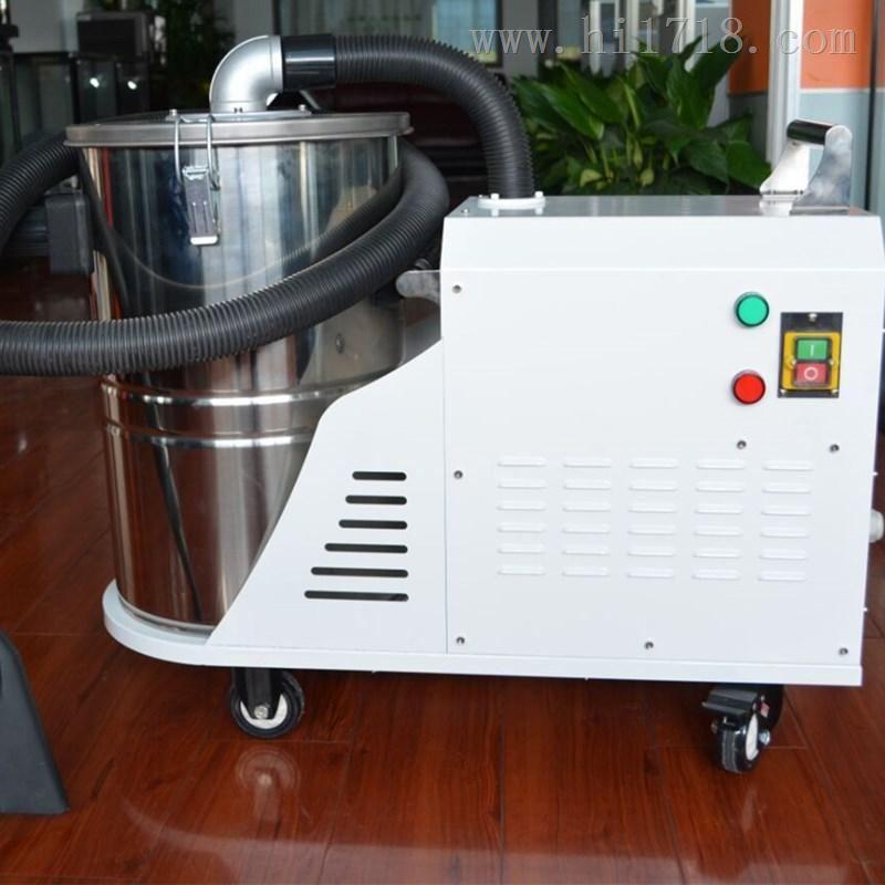 大功率移动式吸尘器厂家直销