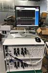 是德科技E6640A 5G测试仪