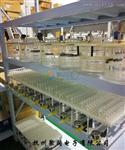 方形固相萃取儀JTCQ-12D樣品SPE裝置青海