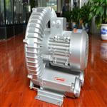 化工设备防腐蚀高压风机