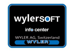 瑞士WYLER测量软件
