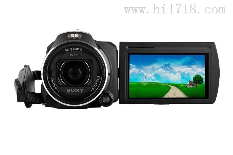 EXDV1301/KBA7.4-S防爆摄像机技术参数