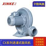 CX-65A中压透浦式鼓风机