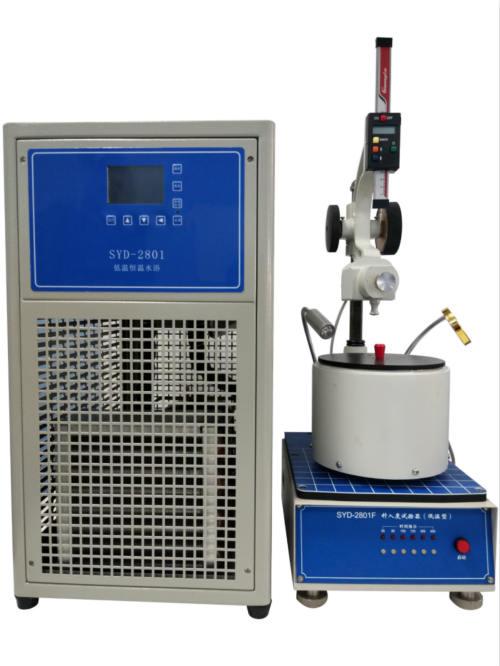 SYD-2801F针入度试验器(低温型)50KB.jpg