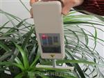 泛胜DDY-1植物茎秆强度仪