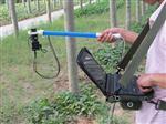 FS-2000便携式植物冠层图像分析仪