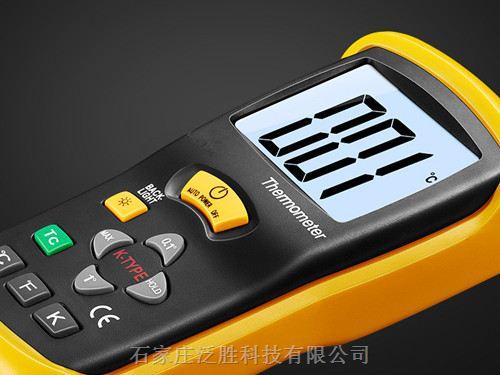 泛胜FS-610B叶片温度计
