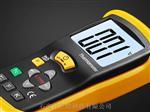 FS-610B叶片温度计
