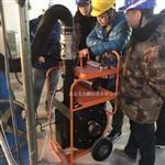 AF6900安装示意图-北京漏风量厂家