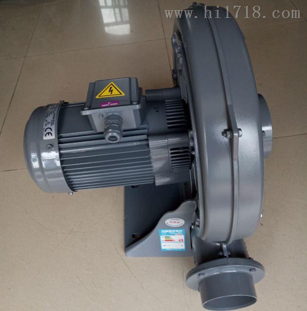 CX-150A全风透浦式鼓风机