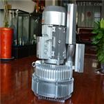 11KW双段式旋涡气泵现货