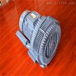 RB-1010 7.5KW环形鼓风机