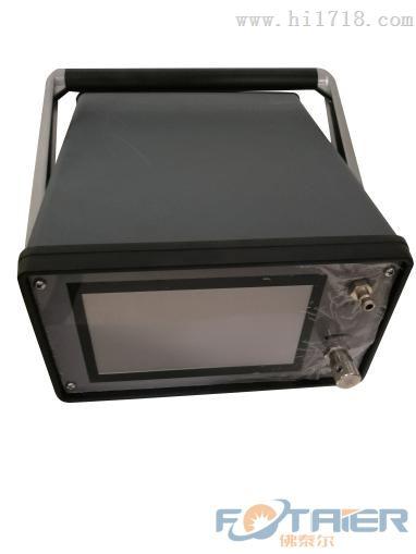 FT600DP上海发泰精密便携式露点仪