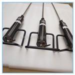 手持式一体化新式筒式钢水测温仪方SD331
