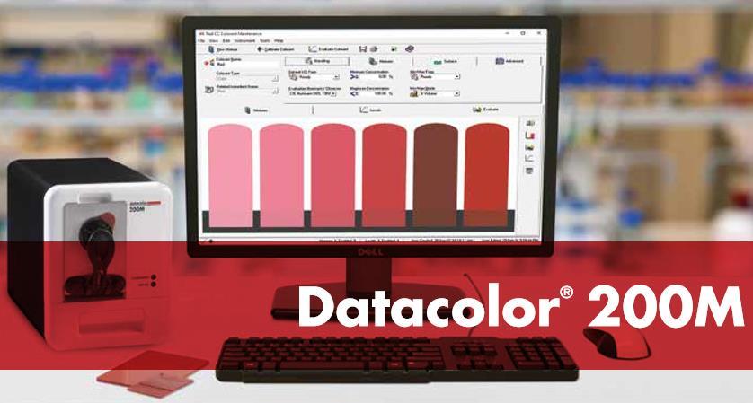 Datacolor200M-textile-paint-plastic.jpg
