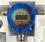 美国华瑞SP-2102Plus可燃气体检测仪