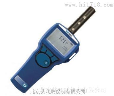 美国TSI-7515CO2检测仪-正品保真
