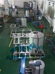 东莞北极冰海水制冰 渔船制冰机 海水片冰机