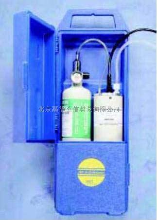 美国ATI A23-14臭氧气体标定发生器