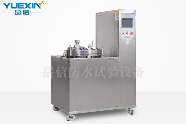 海洋深度防水测试仪-广东工厂供货