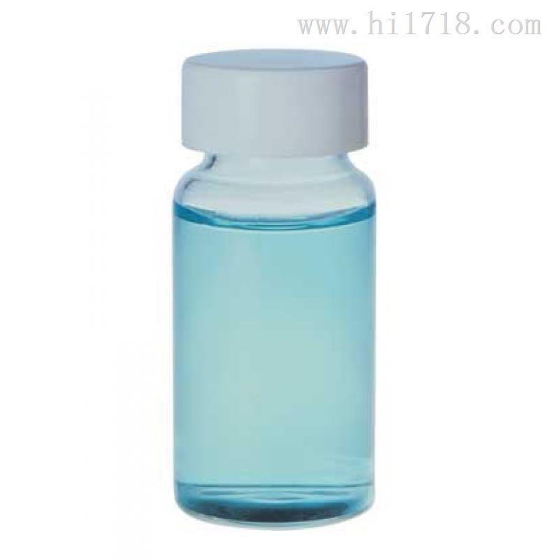 美国Kimble玻璃闪烁瓶计数瓶 74500-20