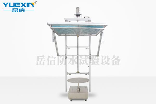 IPX12滴水测试验机-广东工厂供货