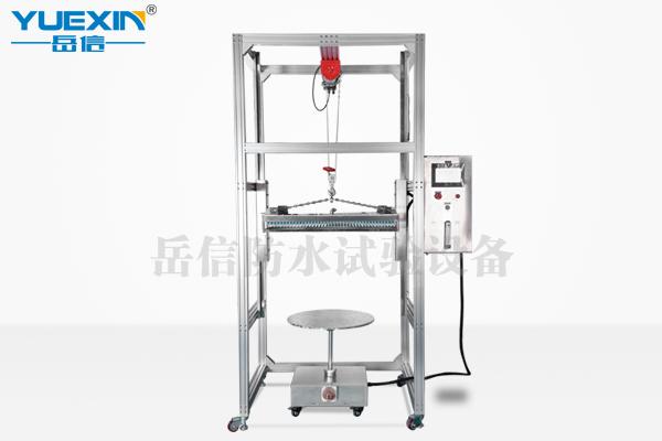 IPX12滴雨试验机-广东工厂供货