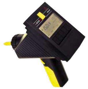 特测NSG435静电放电模拟器现货