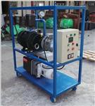 承裝承修真空泵