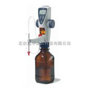 普兰德50ml数字瓶口滴定器Titrette 4760161
