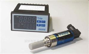 日本TEKHNE TK-100低温露点传感器