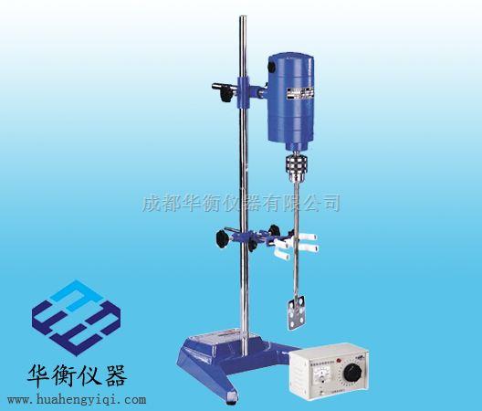 JB300-D强力电动搅拌机(强力型)