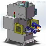 上海数控液压压装机 苏州精密伺服油压机