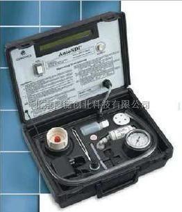 SDI 仪 /污染指数检测仪