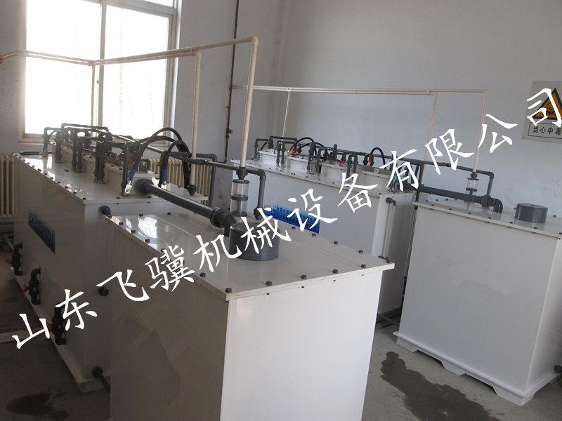 大型电解法二氧化氯发生器.jpg