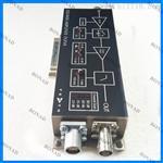 低频率电压放大器DLPVA-100-BLN-S