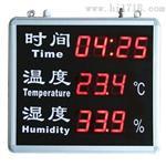 上海发泰时间温湿度屏 FT-HTTRCT系列