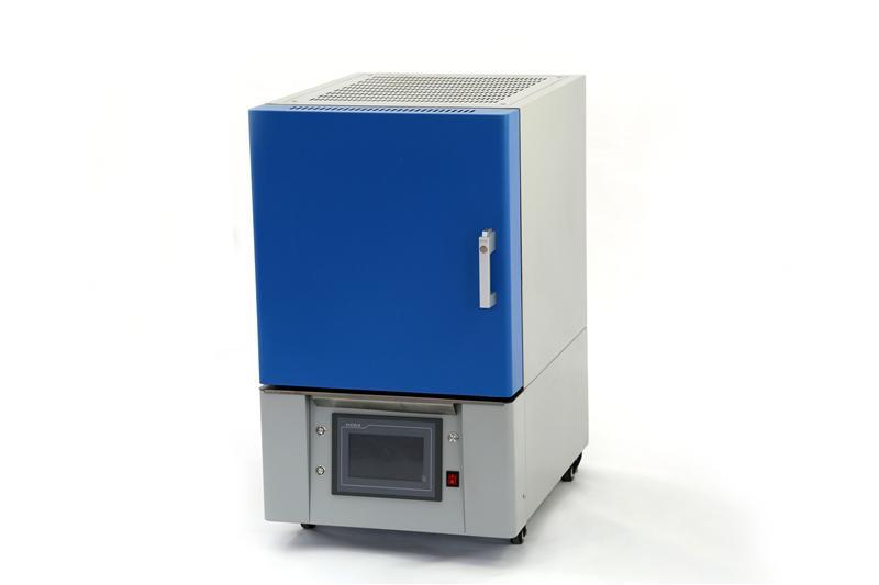 灰分测定马弗炉AS-1200
