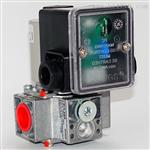 全新冬斯MVD205/5,MVDLE210/5电磁阀