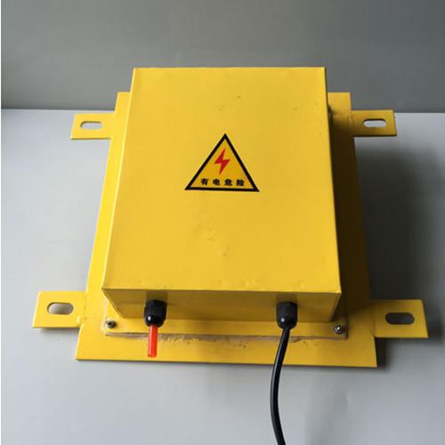 溜槽堵塞保护装置.jpg