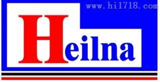 德国Hydra电容器 -赫尔纳贸易大连有限公司